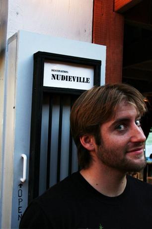nudiville